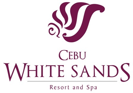 Job hiring at Cebu White Sands Resort & Spa, Job vacancy in Cebu White Sands Resort & Spa