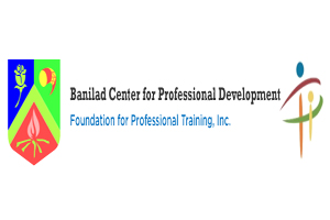 Job hiring at Banilad Center for Professional Development, Job vacancy in Banilad Center for Professional Development