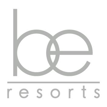 Job hiring at BE Resorts, Job vacancy in BE Resorts