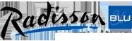Job hiring at Radisson Blu Cebu, Job vacancy in Radisson Blu Cebu